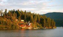 8 idyllic lakeside summer towns