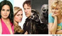 Emmys 2011: Nomination Snubs & Surprises