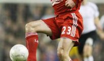 Jamie Carragher has hailed Liverpool's transfer policy under Kenny Dalglish.