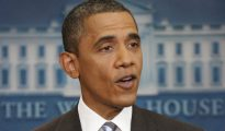 Obama Publicly Backs Means-Testing Medicare